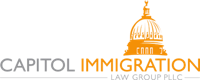 capitol_immigration