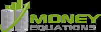 money_equations
